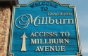 Short Hills Real Estate | Millburn Schools