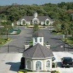 Clifton NJ Real Estate