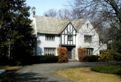 131 Old Chester in Essex Fells NJ