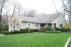 88 brookside in North Caldwell NJ
