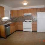 77 orange rd-kitchen