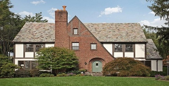 Bergen County Luxury Real Estates