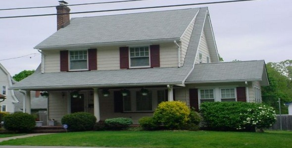 upper montclair homes