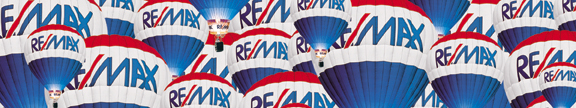 ReMax Village Square Upper Montclair NJ Realtors