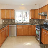 Mothers Day Open House/45 Vincent Rd