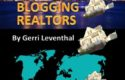 Realtor Blogging Secrets | By Gerri Leventhal