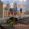 Cyber Buzz – Online Traffic for Realtors | By Gerri Leventhal